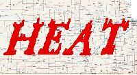 heat_logo_sm_200x110
